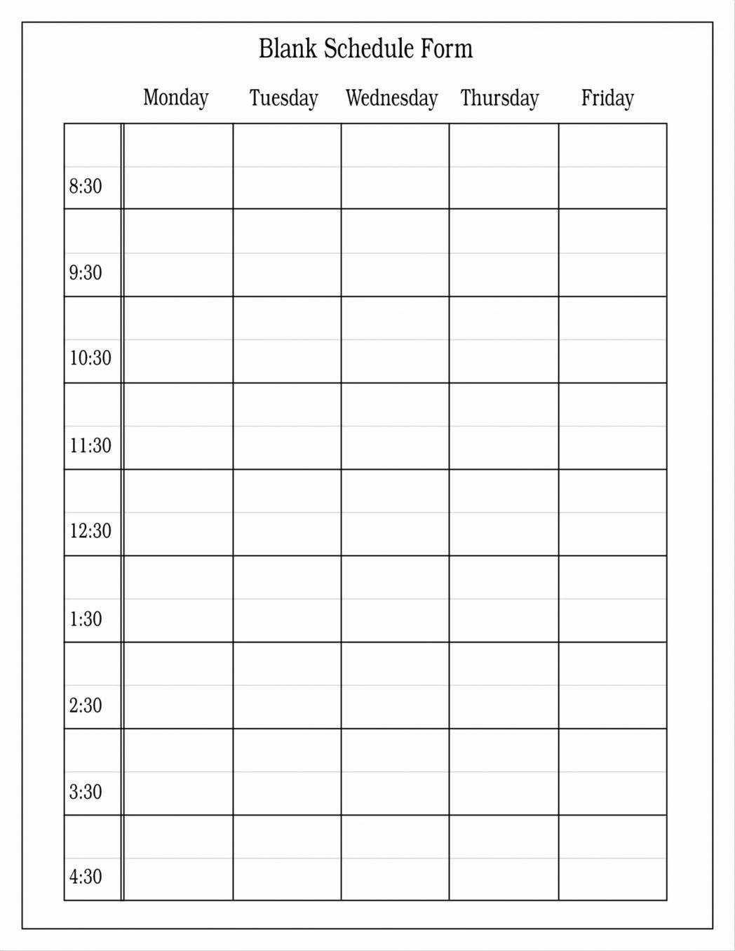 Piping Estimating Spreadsheet Throughout Piping Takeoff