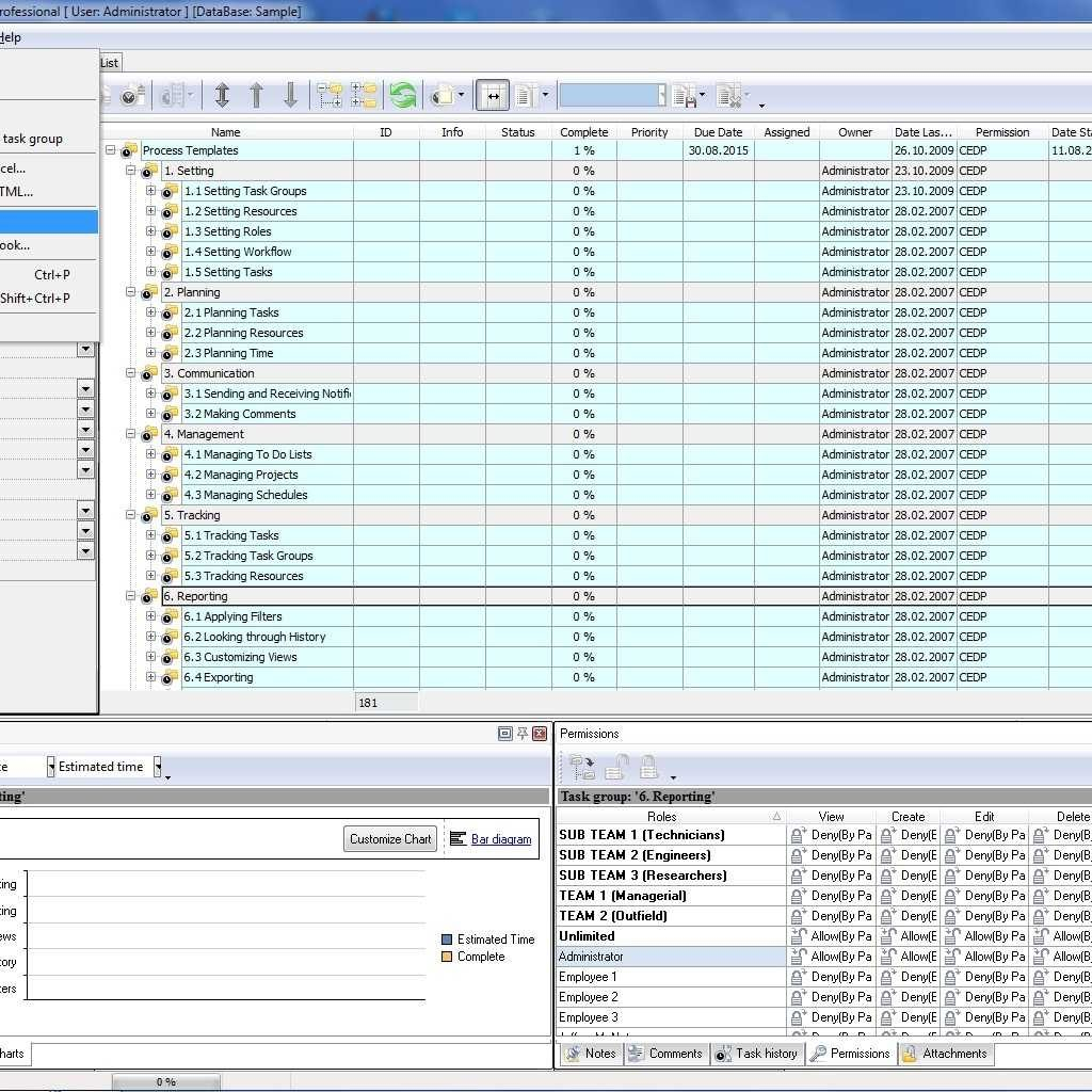 Pmp Project Tracking Spreadsheet Spreadshee Pmi Project Tracking Spreadsheet Pmp Project