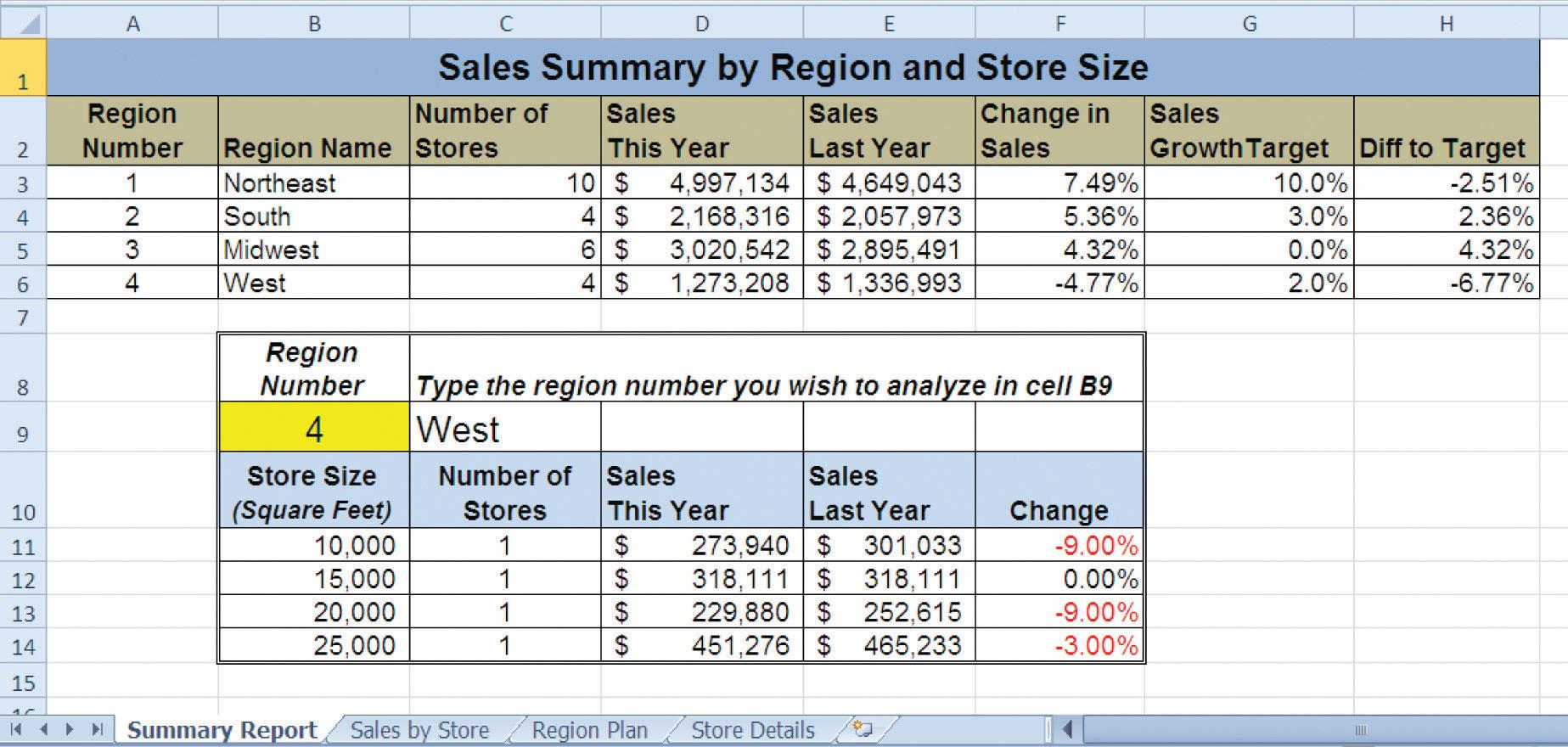 Practice Excel Spreadsheet Regarding Excel Spreadsheet