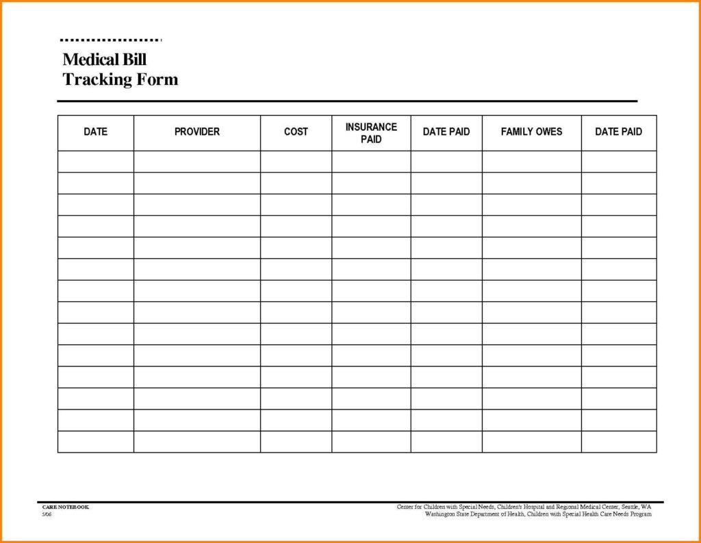 Printable Blank Spreadsheet With Lines Printable Spreadsheet Printable Blank Spreadsheet With Lines