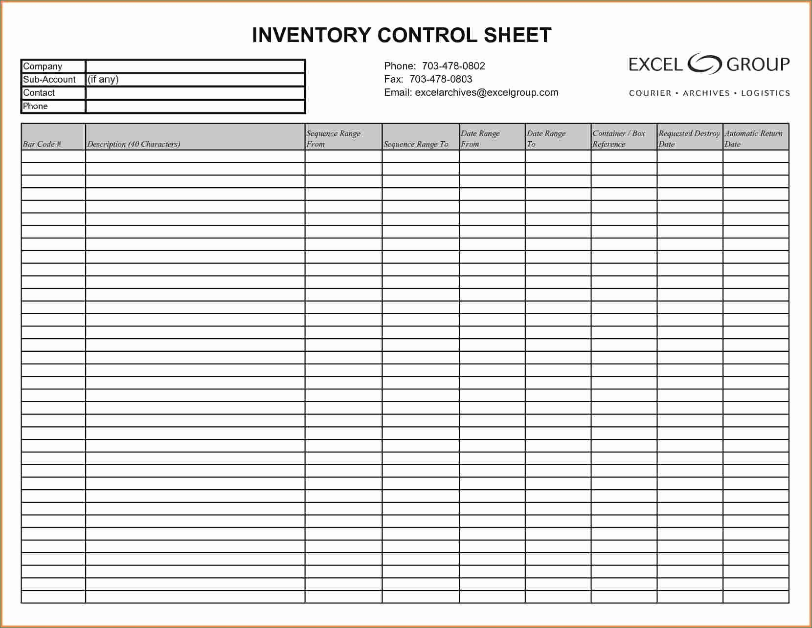 Printable Blank Spreadsheet With Lines Printable Spreadshee Printable Blank Spreadsheet With Lines