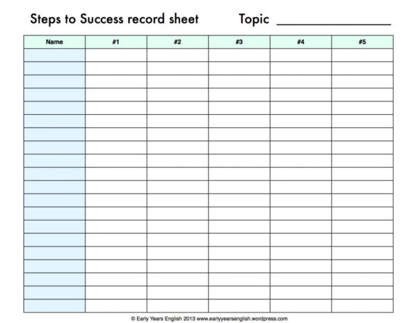 Printable Blank Spreadsheet With Lines Printable Spreadsheet printable blank spreadsheet with lines.
