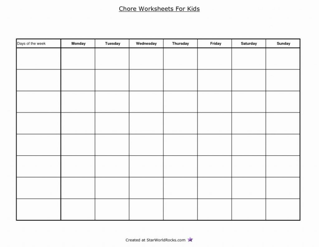Printable Spreadsheet With Lines Regarding Download Blank