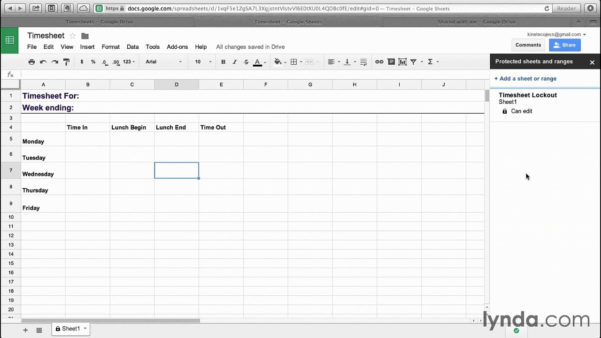 Productivity Spreadsheet Printable Spreadshee spreadsheet