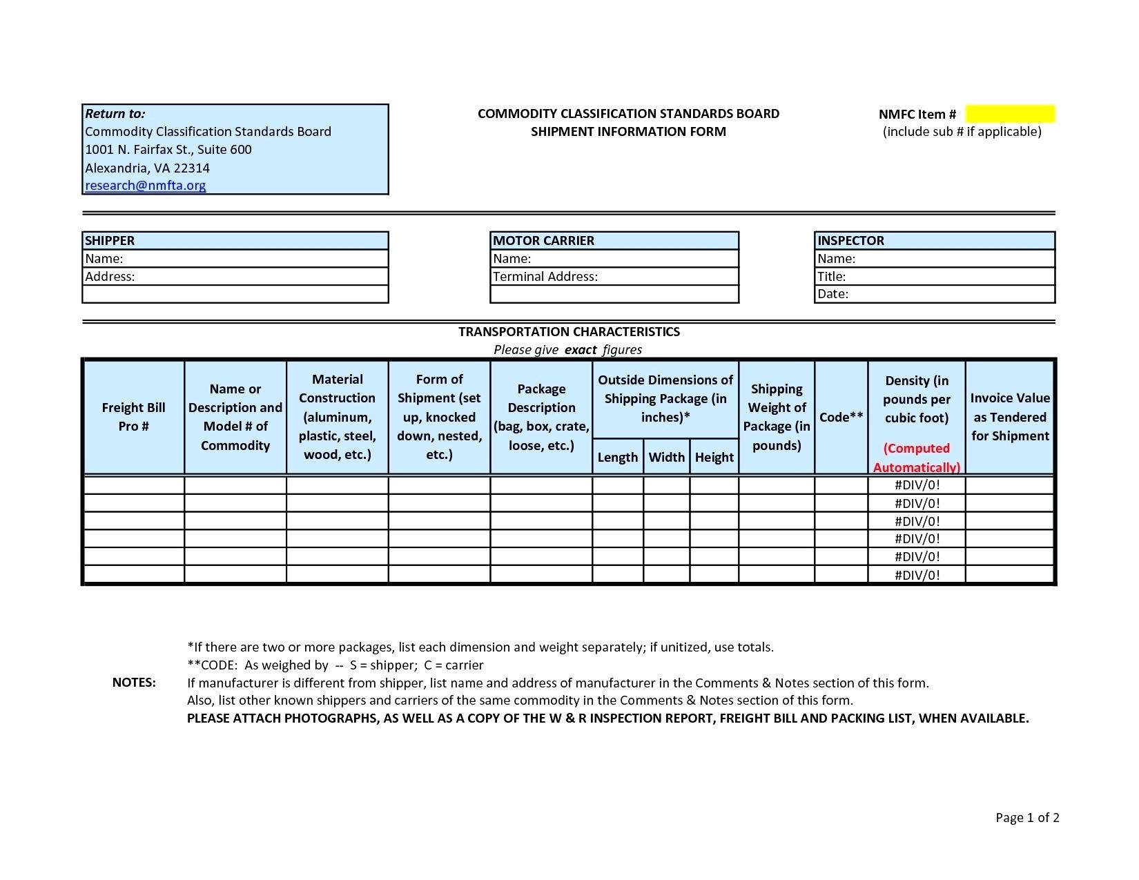 Project Planning Spreadsheet Pertaining To Numbers Project