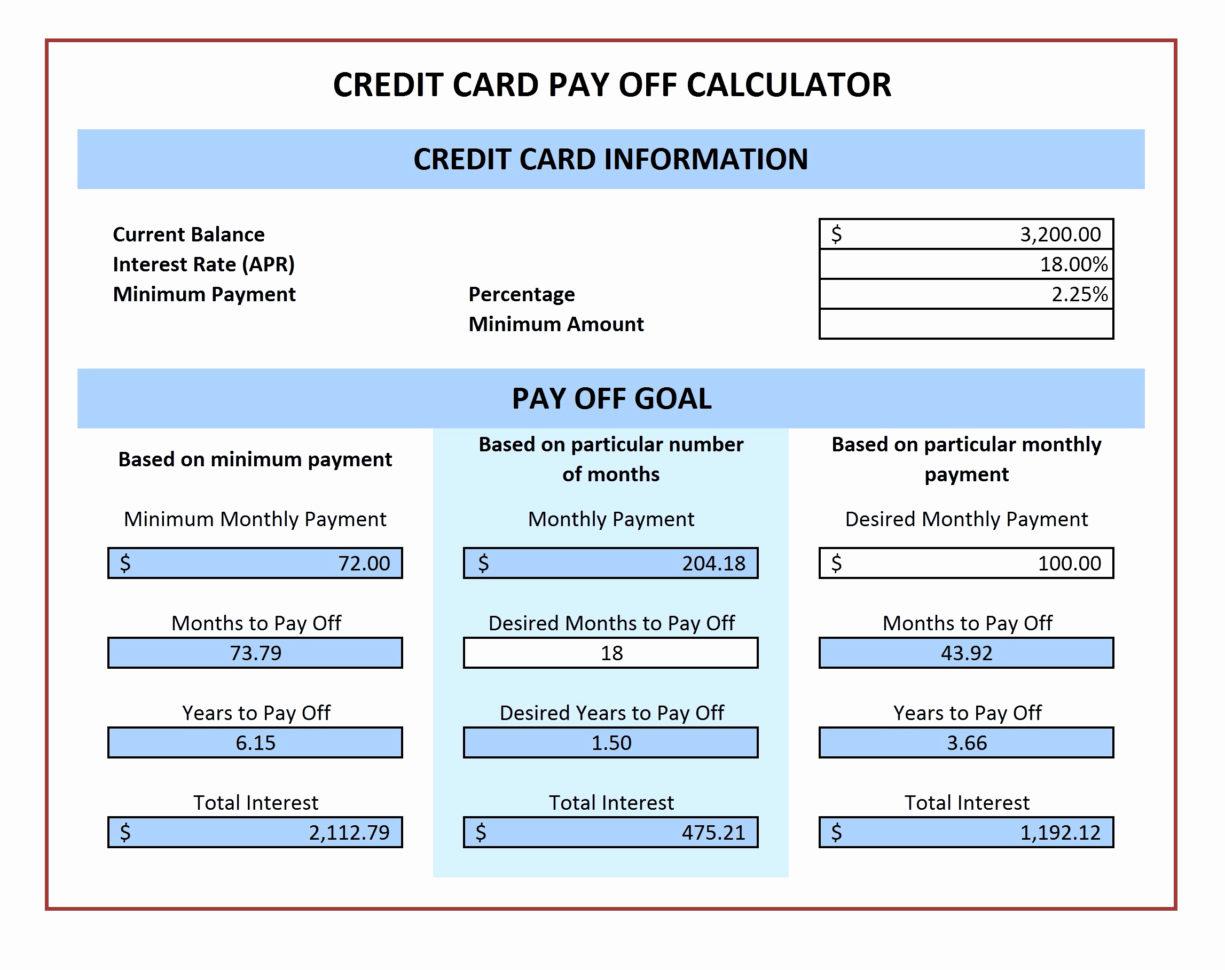 Pto Calculator Spreadsheet Spreadsheet Downloa Pto Calculator Spreadsheet