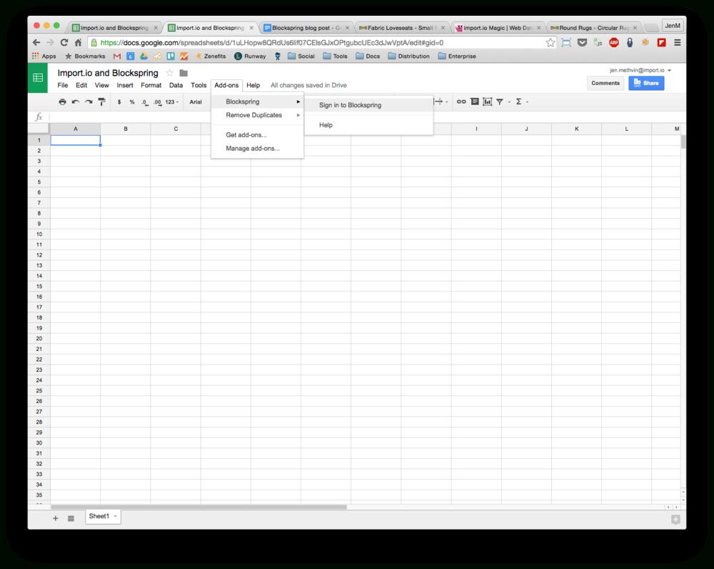 Help Wiring Sterling Excel Immoblliser