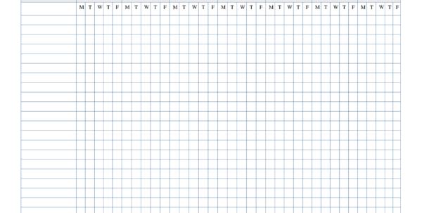 Quickbooks Spreadsheet Templates Google Spreadshee