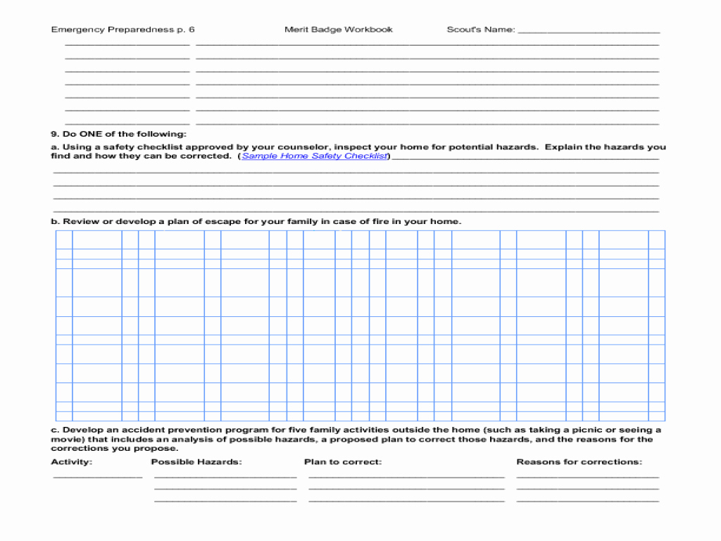 Quicken Budget Spreadsheet Intended For Budget Worksheet