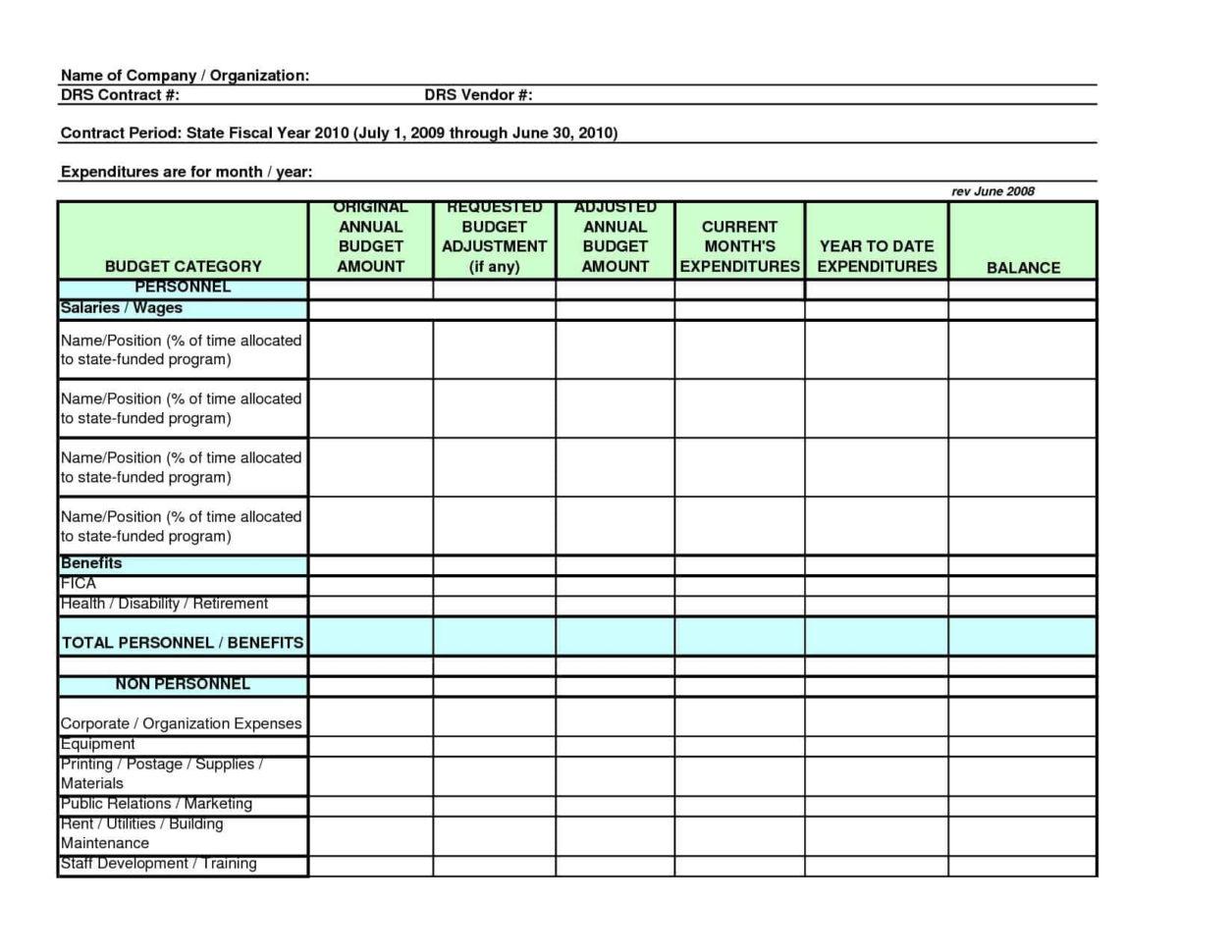 Retirement Budget Planner Spreadsheet Spreadsheet Downloa