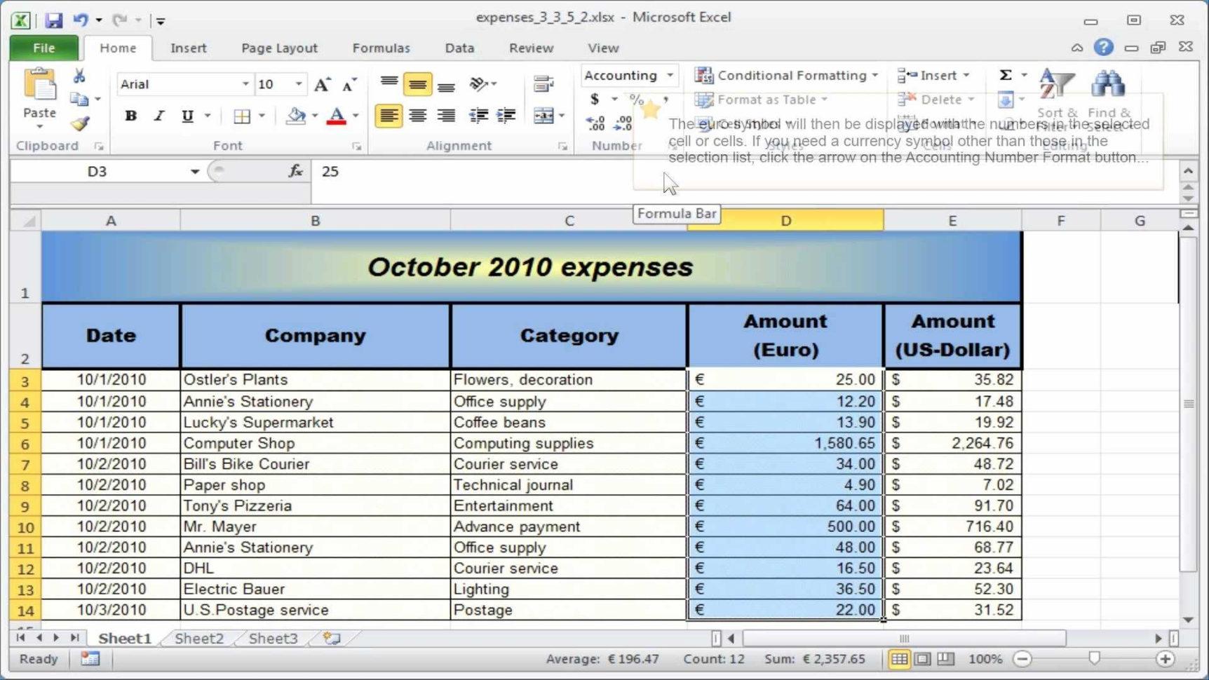 Retirement Calculator Spreadsheet Template Spreadsheet Downloa Retirement Calculator Spreadsheet
