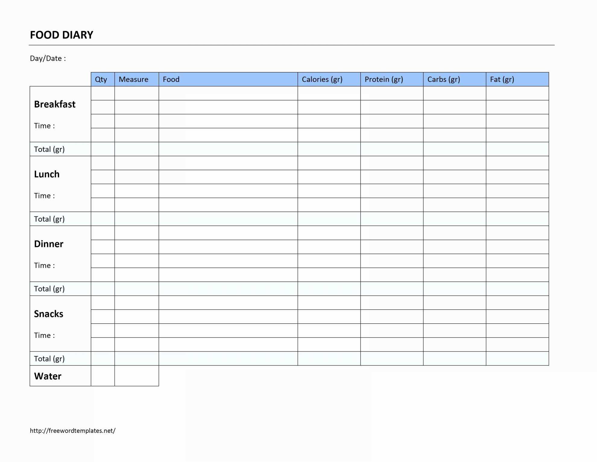 Sample Liquor Inventory Spreadsheet Spreadshee