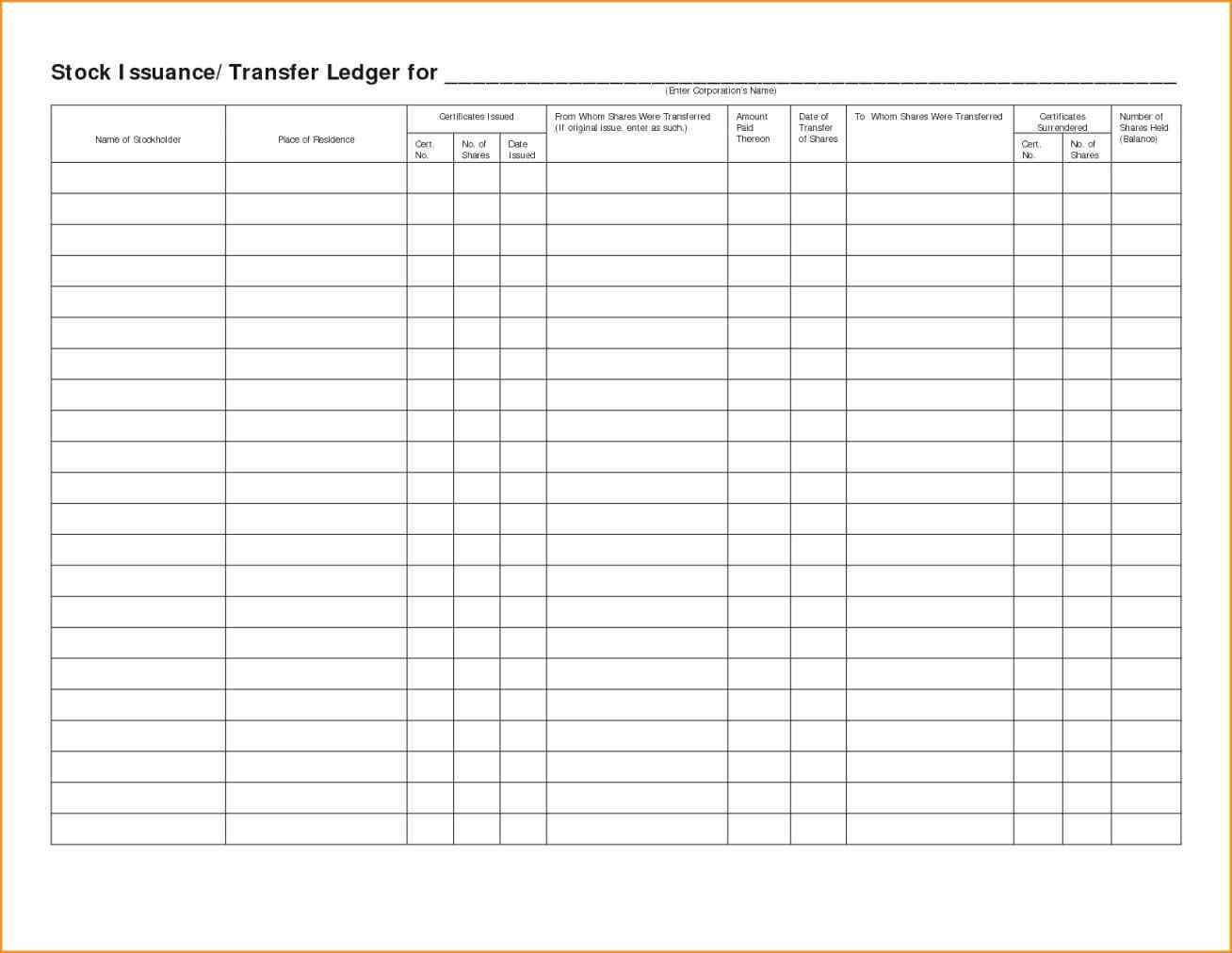 Self Employed Record Keeping Spreadsheet Db Excel