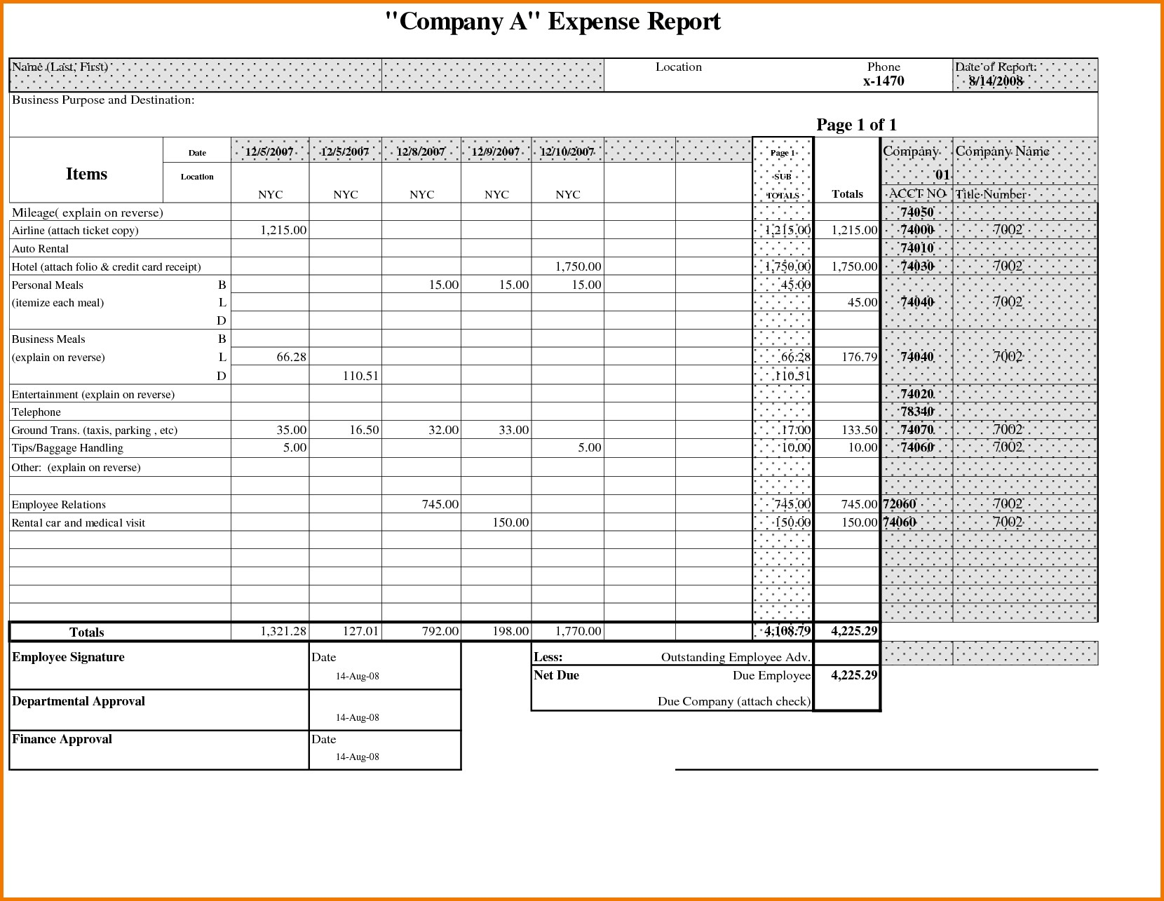 Shared Household Expenses Spreadsheet Spreadsheet Downloa