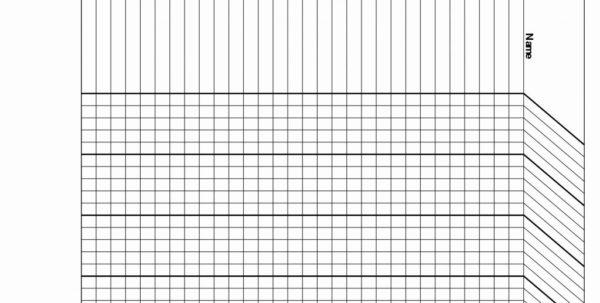 Sheep Record Keeping Spreadsheet Google Spreadshee sheep
