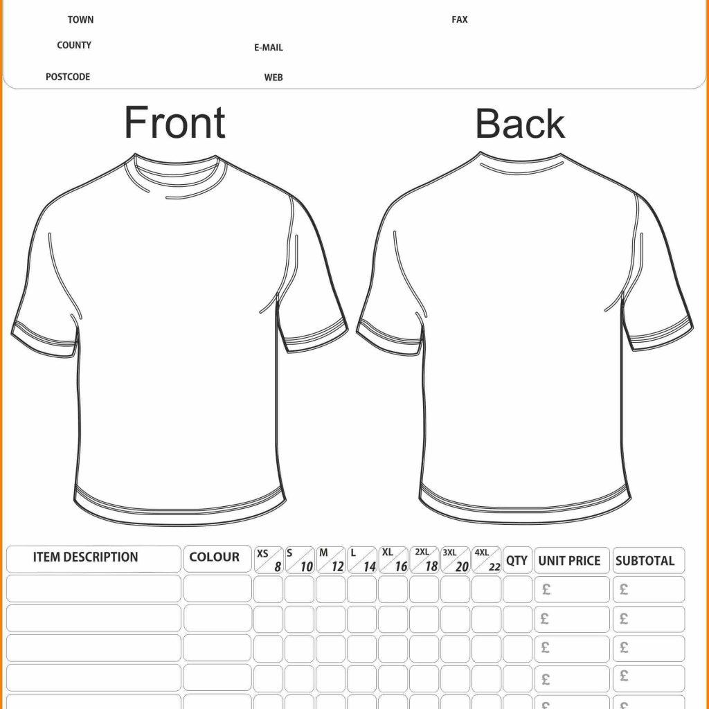 T Shirt Inventory Spreadsheet Shirt Inventory Spreadsheet Spreadsheet T Shirt Inventory