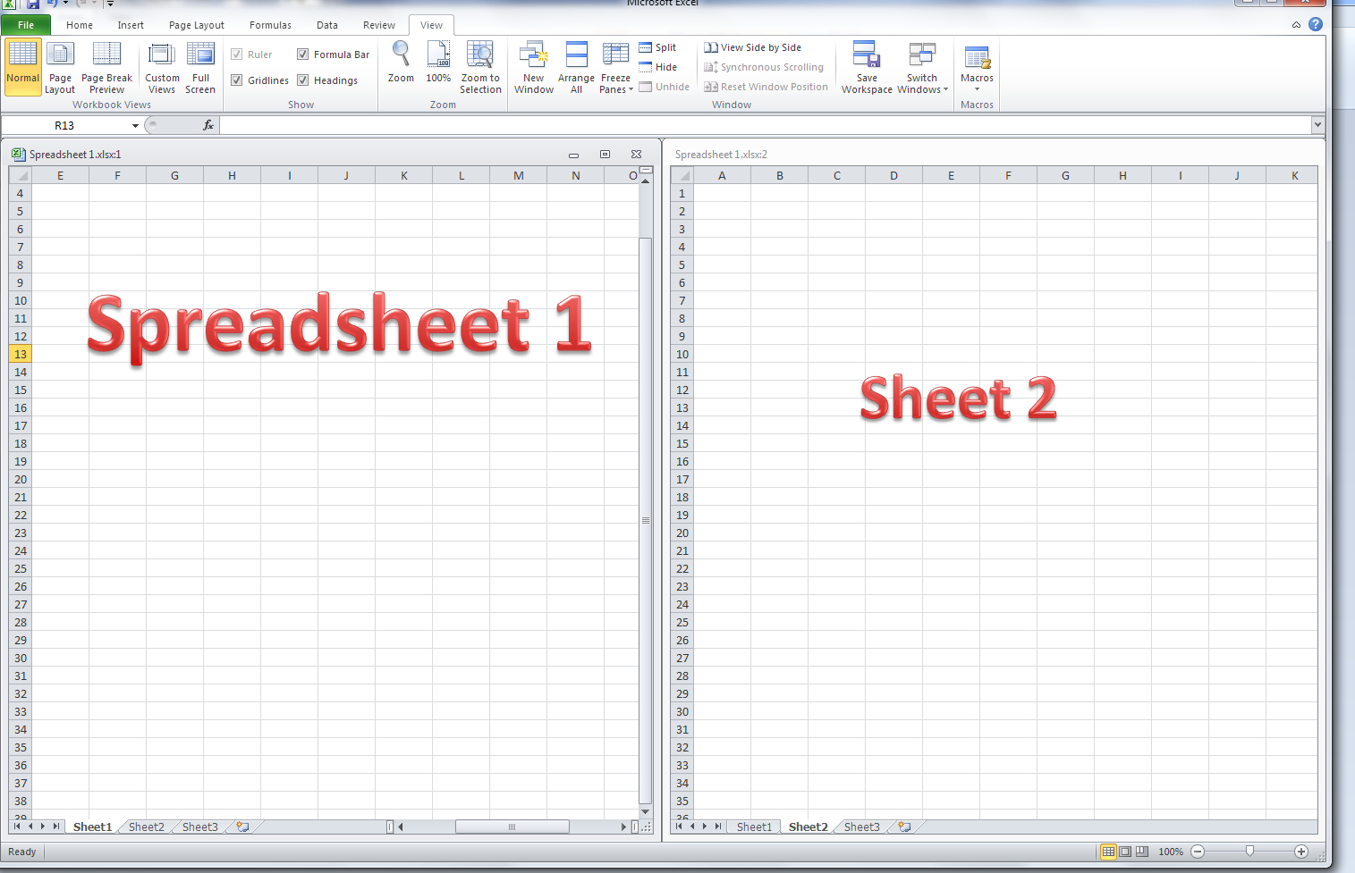 Show Me What A Spreadsheet Looks Like Payment Spreadshee