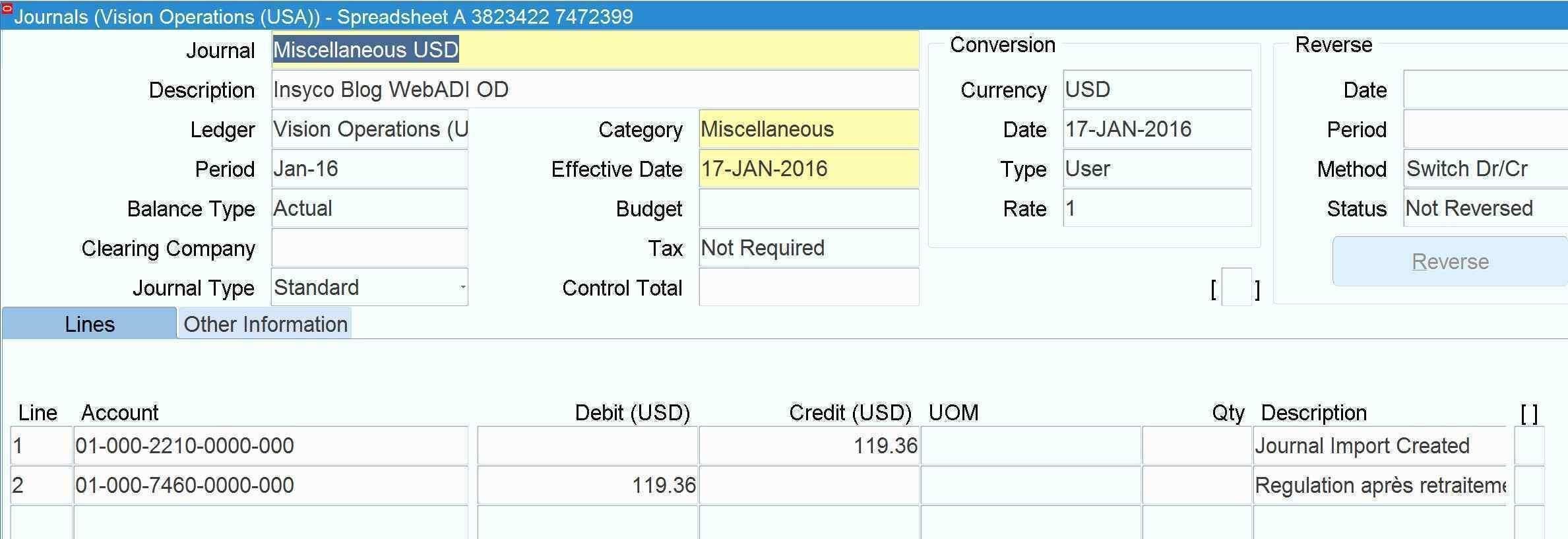 Simple Debit Credit Excel Spreadsheet Within 014 Journal