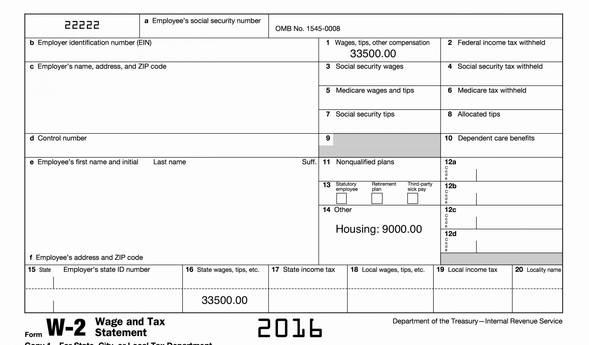 Social Security Benefits Worksheet Excel