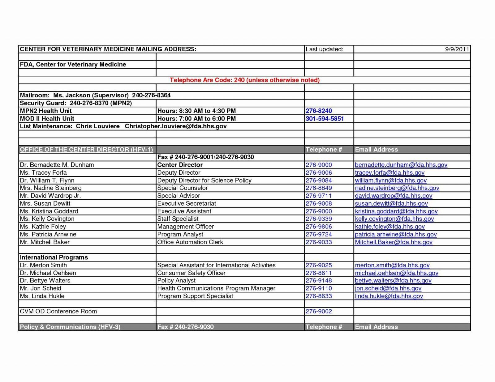 Social Security Calculator Spreadsheet 2 Spreadsheet