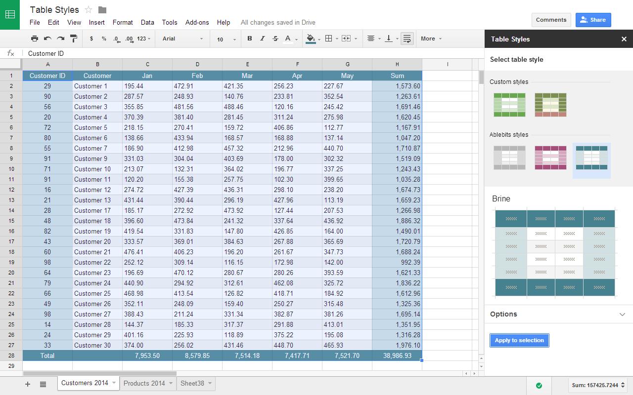 Spending Spreadsheet Docs Spreadsheet Downloa
