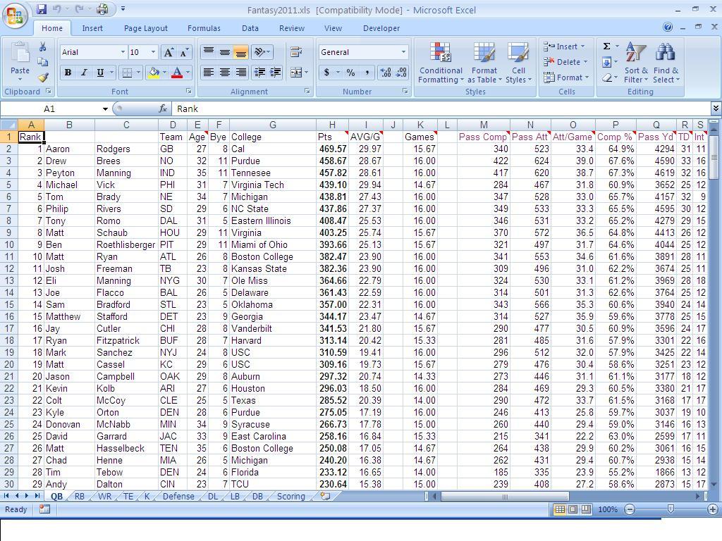 Sports Betting Strategy Spreadsheet Spreadsheet Downloa