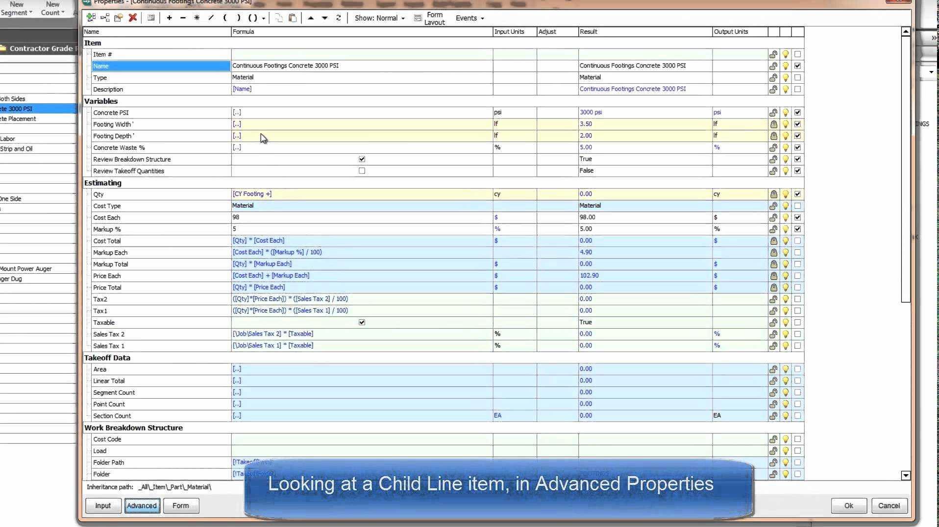 Spreadsheetysis Spreadsheet Downloa Spreadsheet