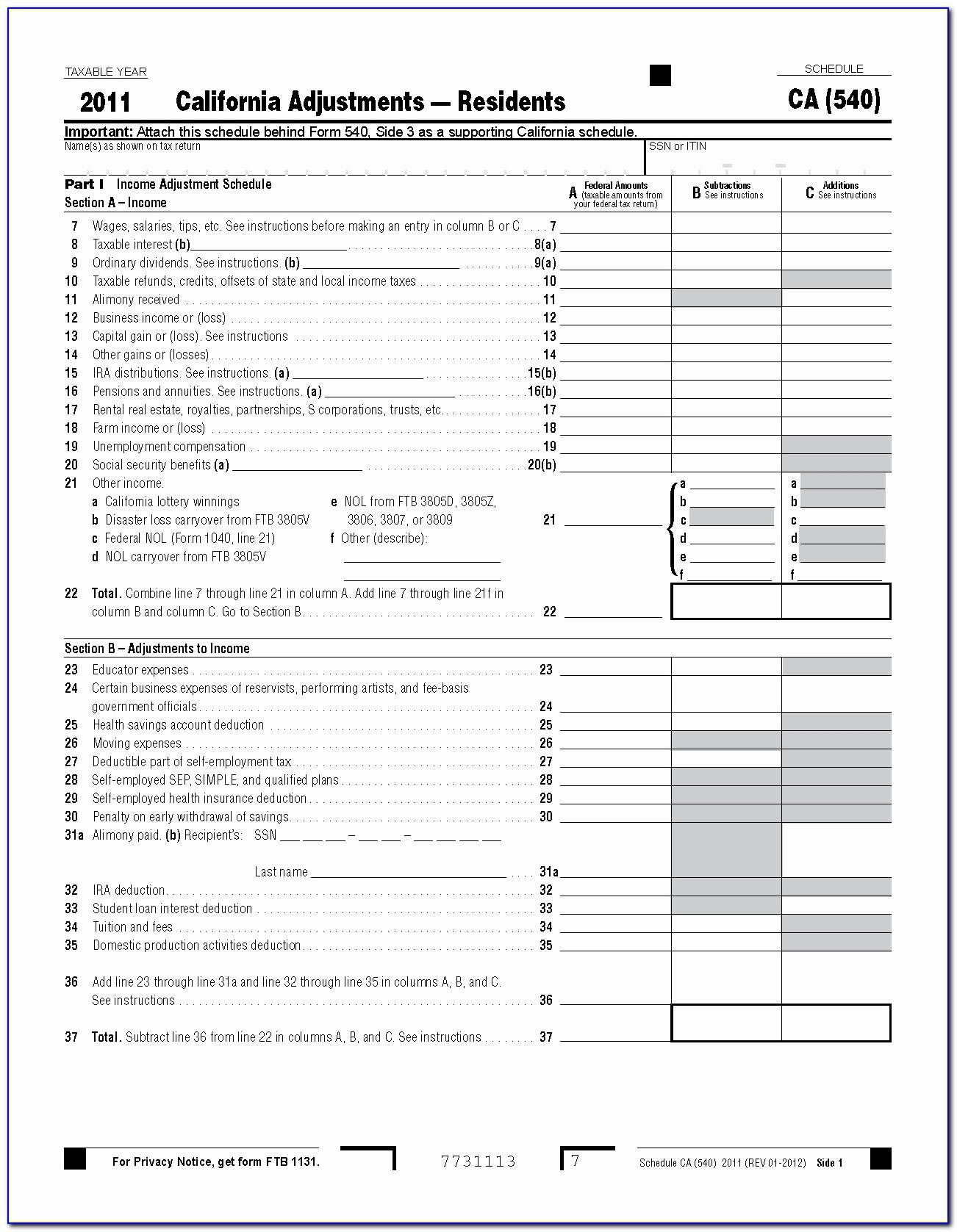 Spreadsheet Book Inside Mileage Spreadsheet For Irs Best