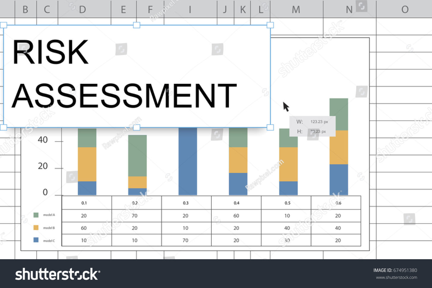 Spreadsheet Chart Spreadshee Spreadsheet Charts Tutorial Spreadsheet Chart Types