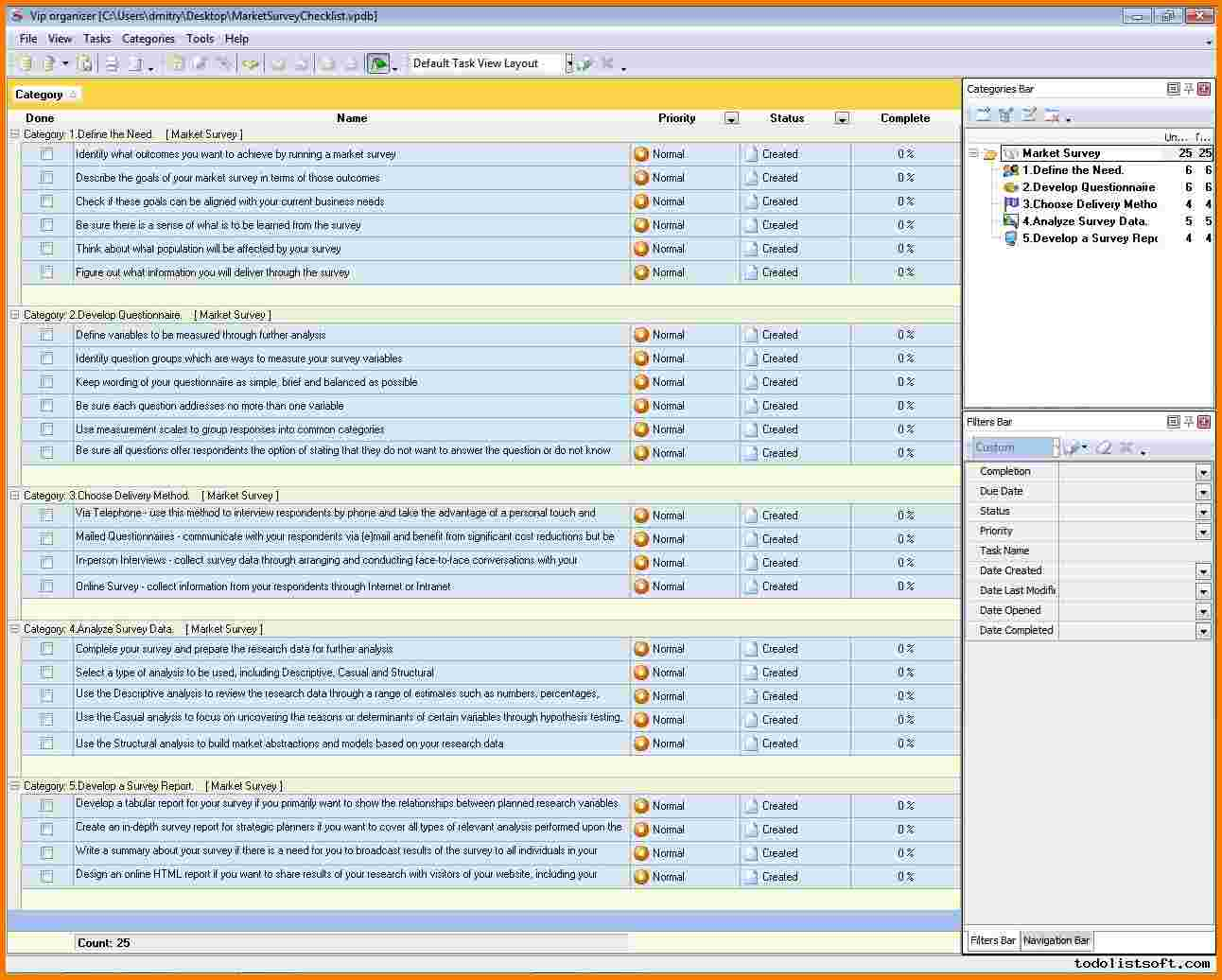 Spreadsheet For Ipad Free Download Pertaining To Excel