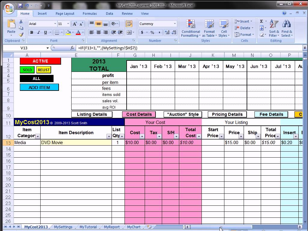 Spreadsheet Help Excel Spreadsheet Downloa Spreadsheet In