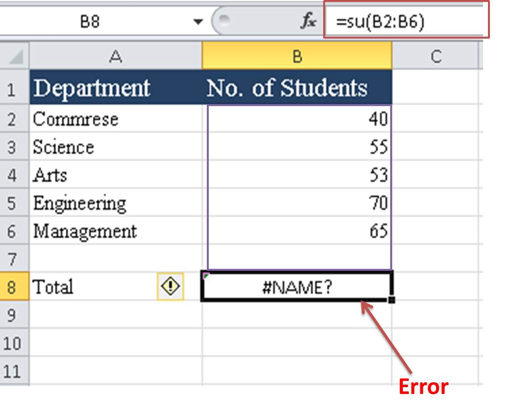 Spreadsheet Modeling Online Course Excel Answers Spreadsheet Downloa Spreadsheet Modeling