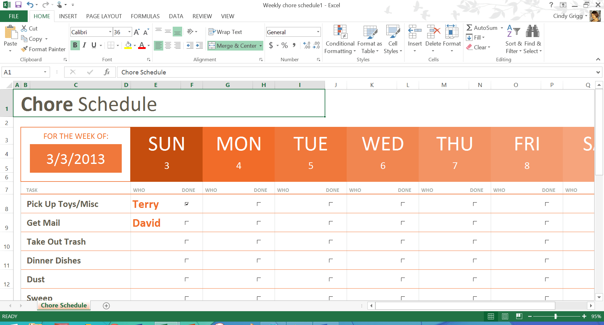 Spreadsheet Opener Within Ods File What It Is How To Open