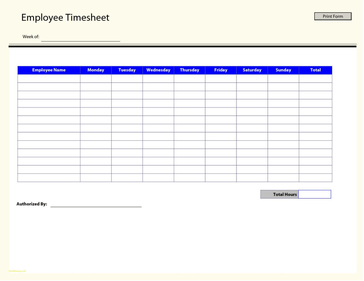 Spreadsheet To Track Hours Worked 2 Spreadsheet Downloa Spreadsheet To Track Hours Worked