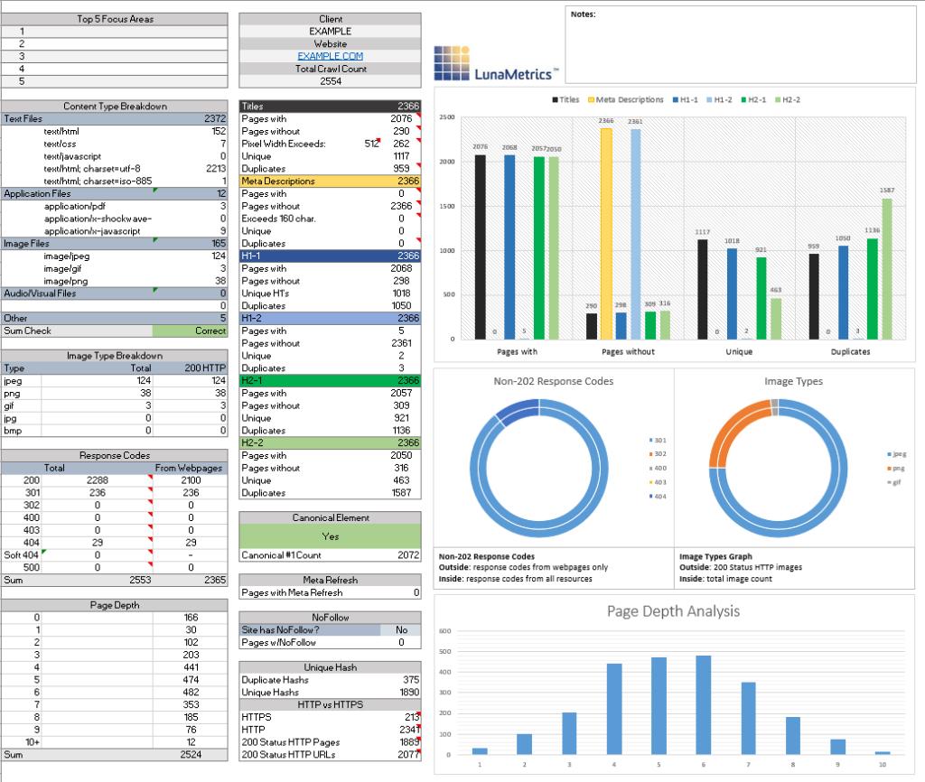Spreadsheet Workbook Printable Spreadsheet Spreadsheet