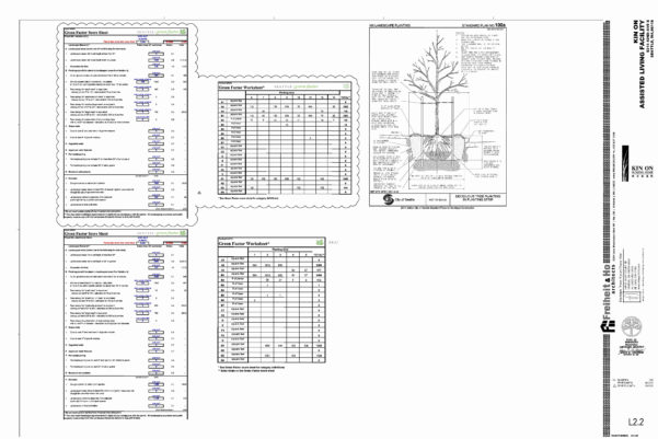 Square Footage Spreadsheet Printable Spreadshee square