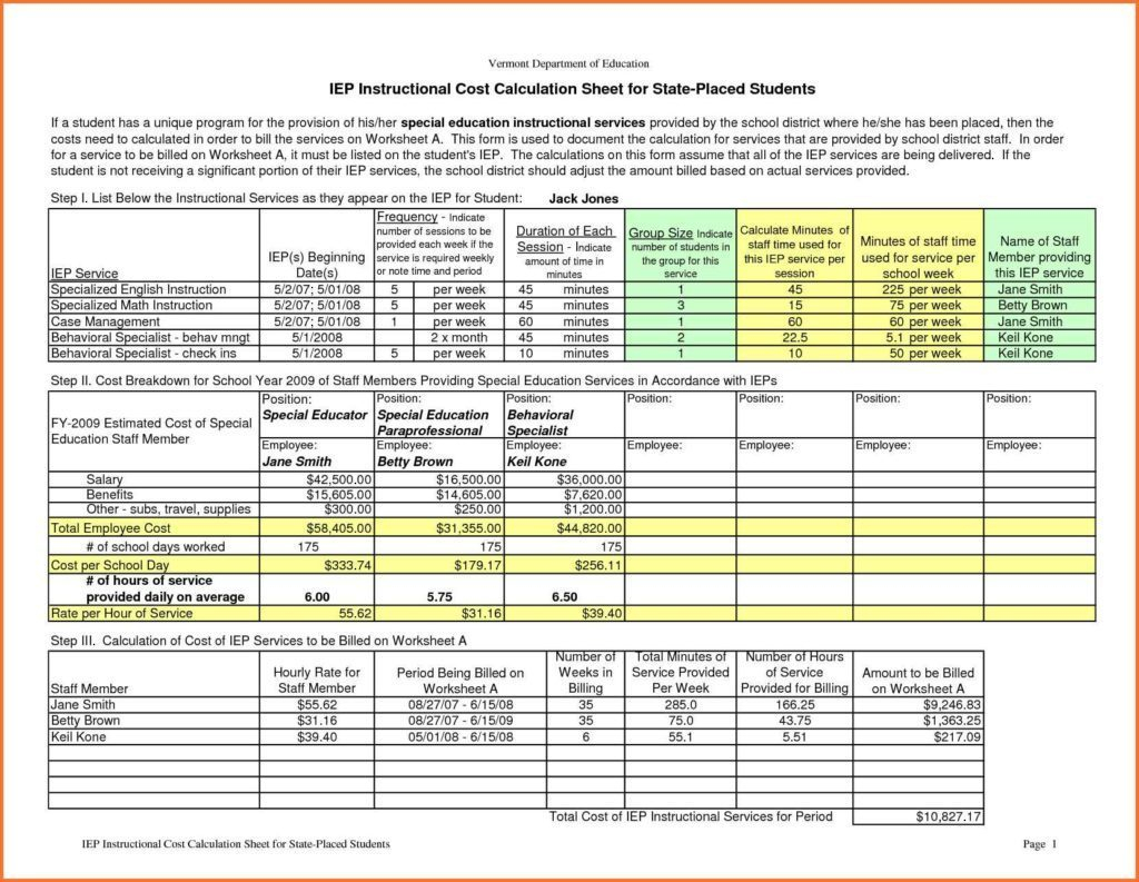 Stock Cost Basis Spreadsheet 1 Printable Spreadshee Stock