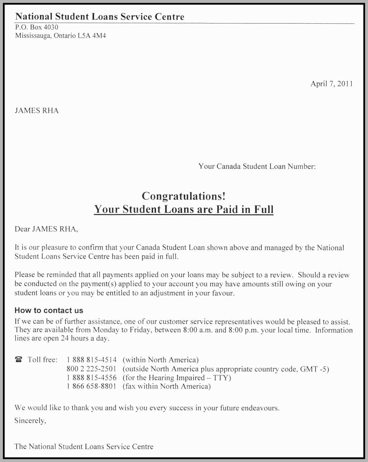 Student Loan Payoff Spreadsheet Spreadsheet Downloa