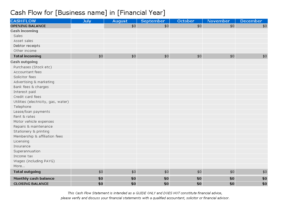 Superannuation Spreadsheet Template Intended For Free