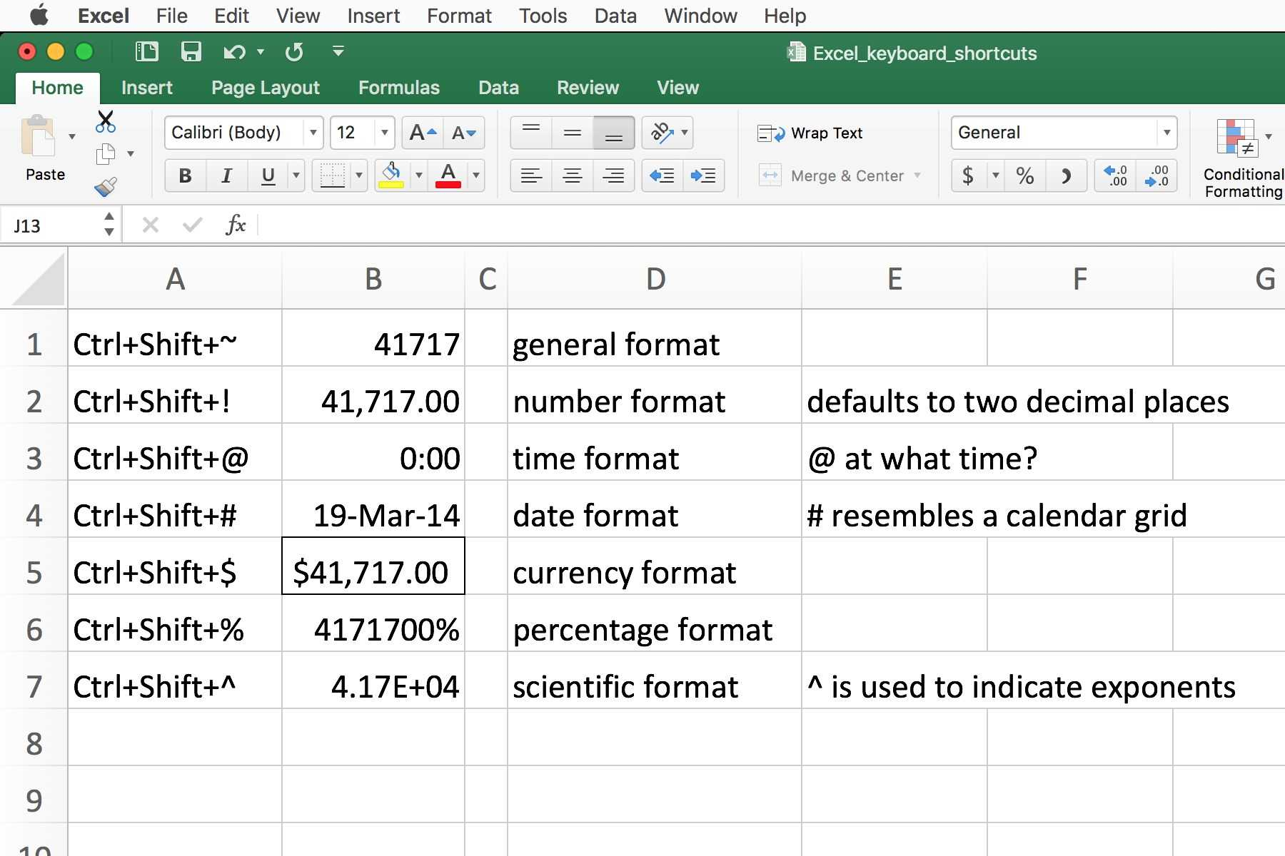 Tab Spreadsheet Pertaining To Best Tablet For Excel