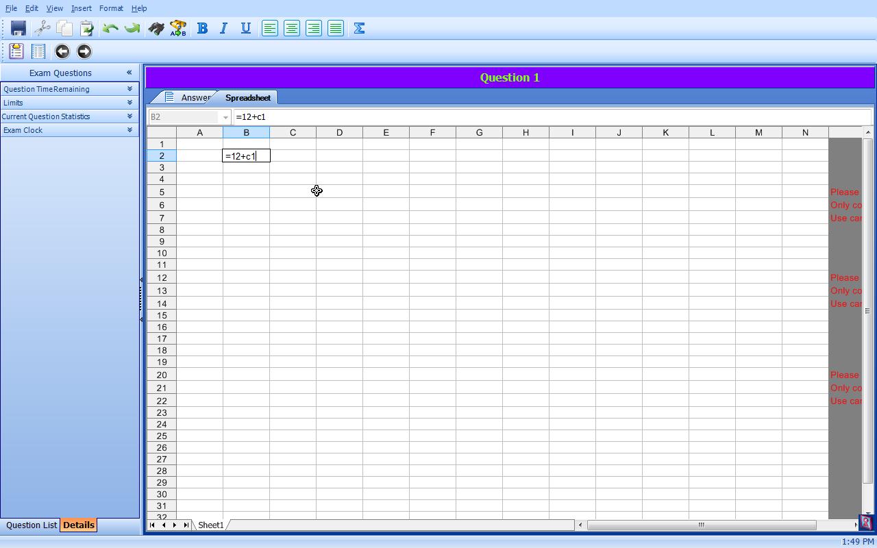 Tab Spreadsheet Throughout Spreadsheet Tab Poweredkayako
