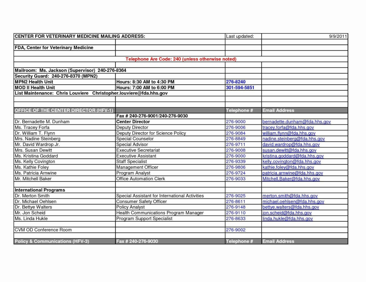 Excel Spreadsheet Templates Page 3 Bookkeeping Excel