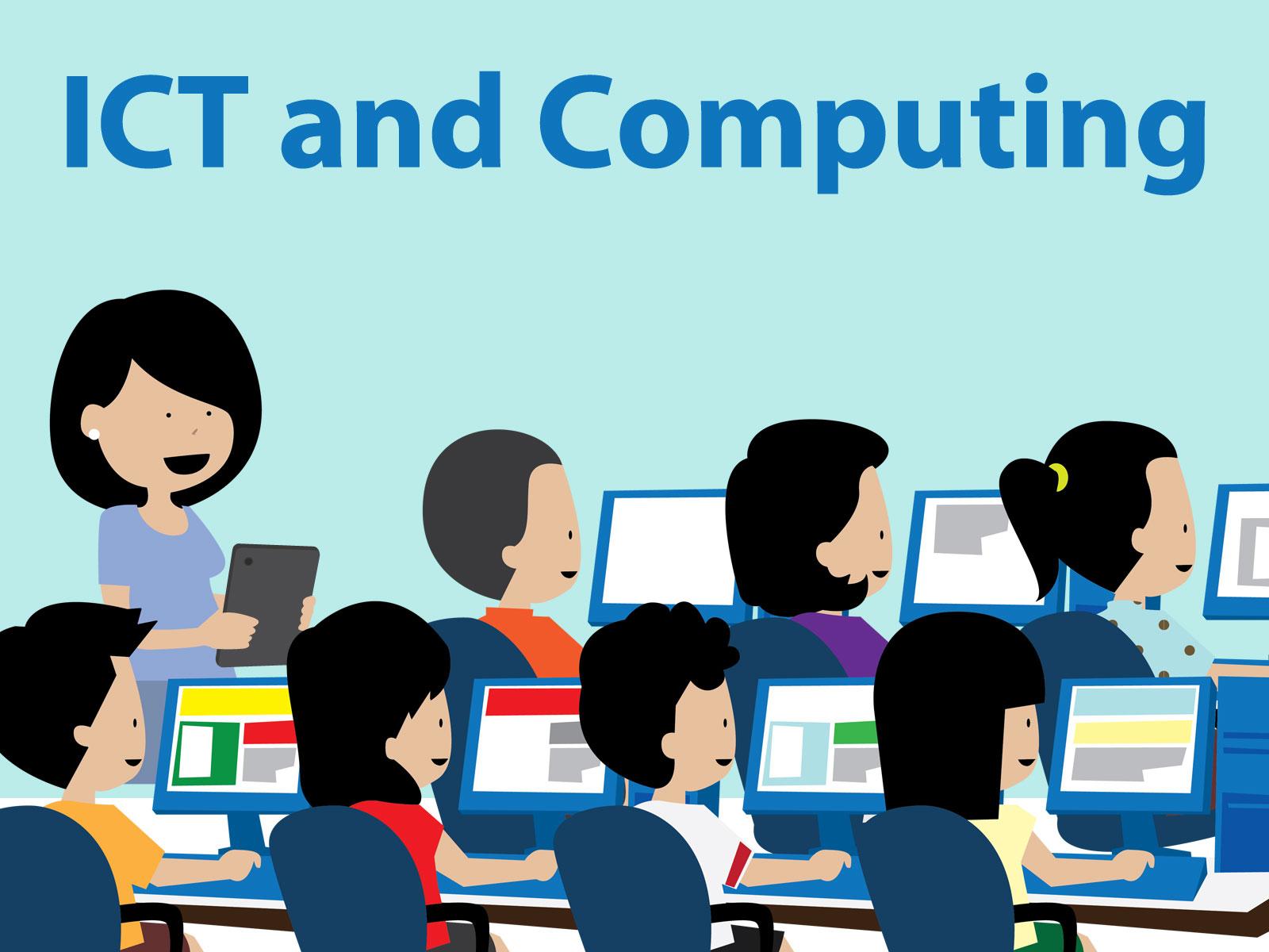 Teach Ict Spreadsheet Games Spreadshee Teach Ict