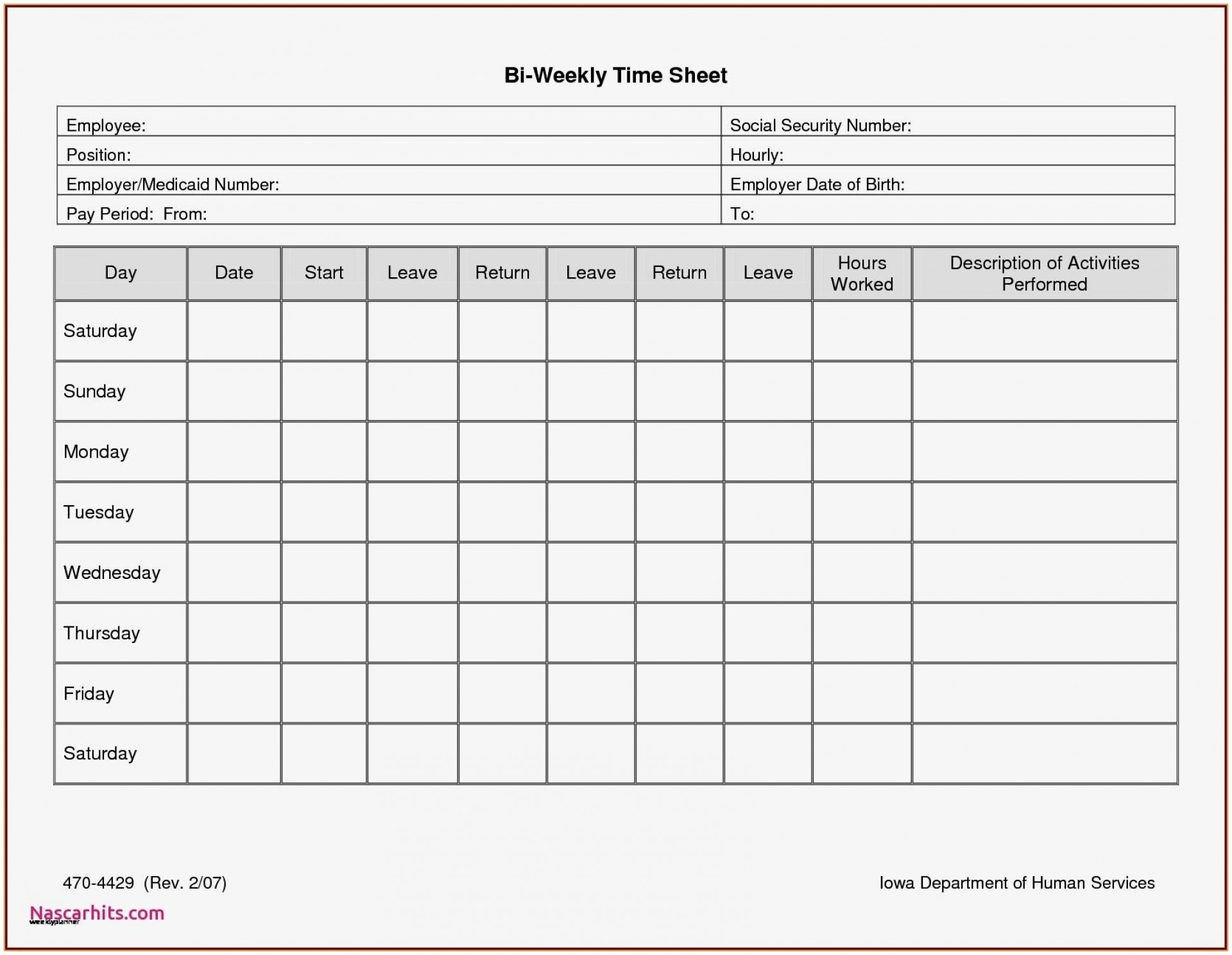Time In Motion Spreadsheet Spreadshee Time In