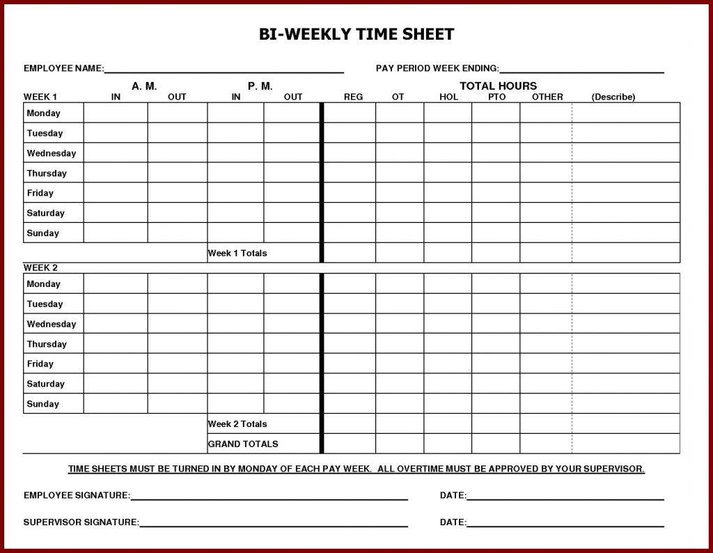 Time Log Spreadsheet Spreadshee Time Management Log