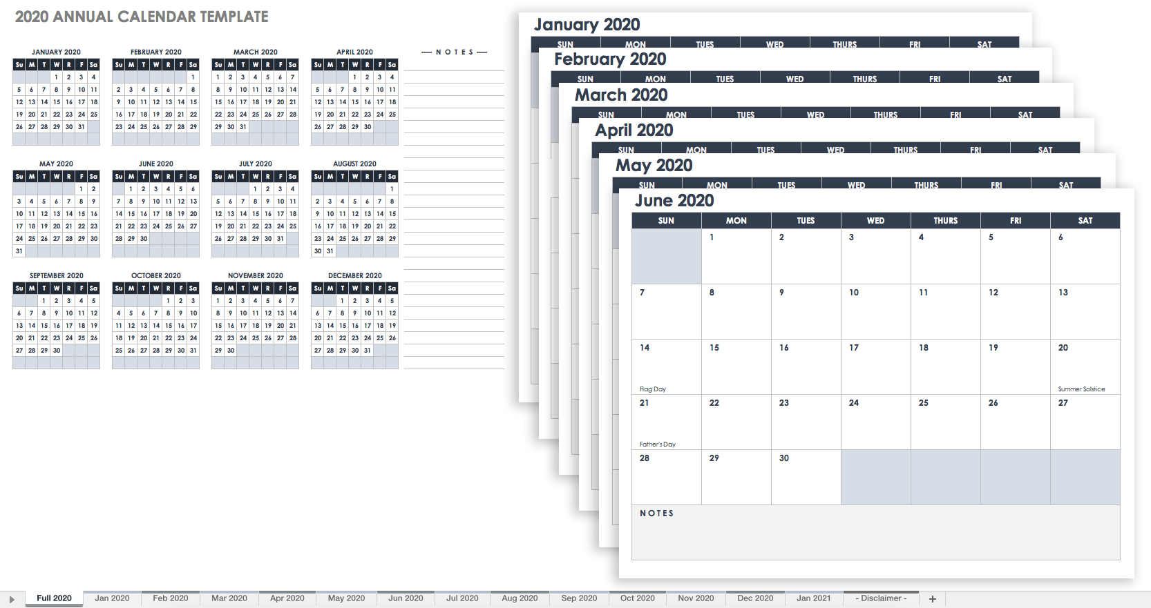 Time Log Spreadsheet Throughout 28 Free Time Management