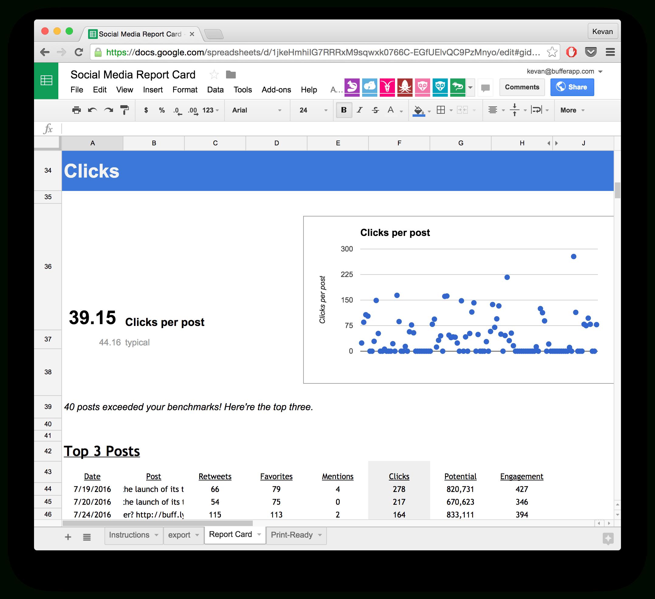 Time Reporting Spreadsheet Intended For 10 Readytogo