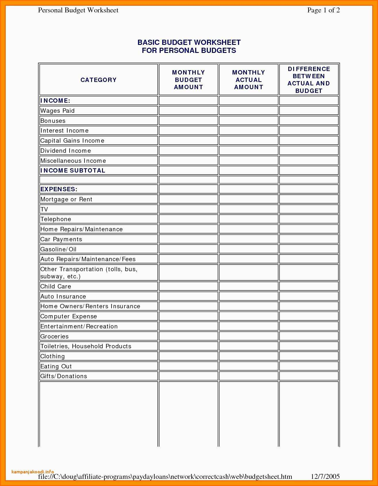 Tire Inventory Spreadsheet Db Excel