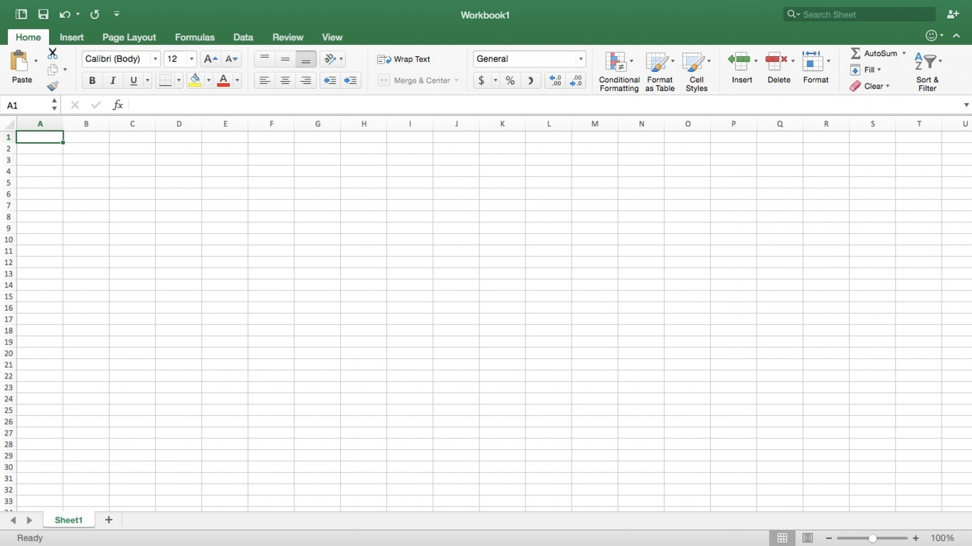Tracking Hours Worked Spreadsheet Spreadsheet Downloa