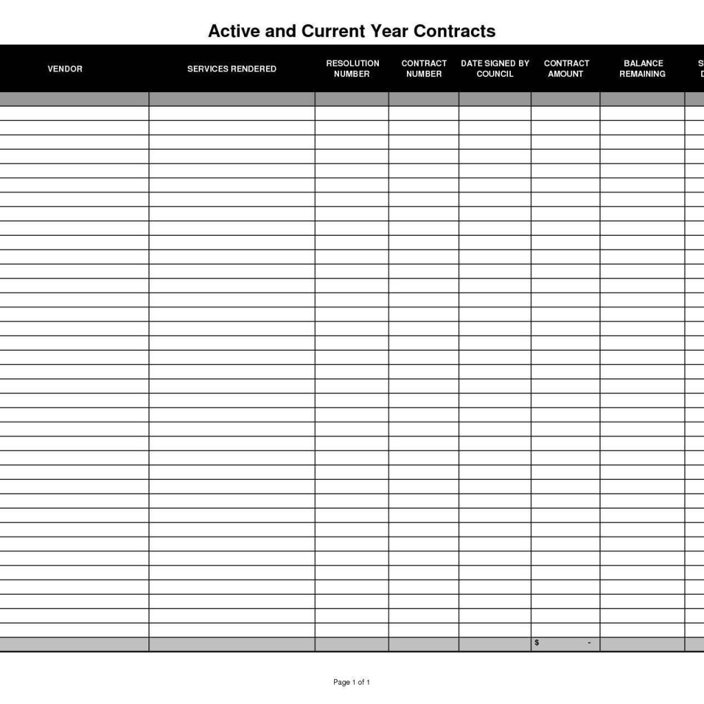 Trading P Amp L Spreadsheet Regarding Profit And Loss Template